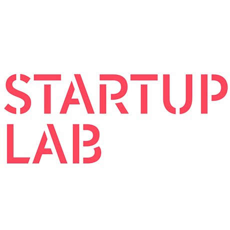 StartupLab Founders
